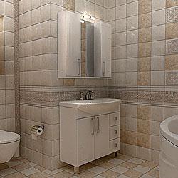 Отзывы о ванных triton уфа леруа мерлен сантехника